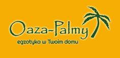 Odwiedź witrynę Oaza-Palmy