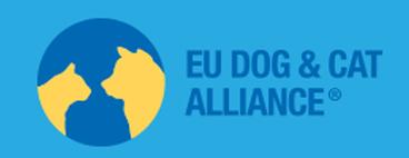 Notatka ze spotkania EU Dog & Cat Alliance w Dubrowniku podczas Międzynarodowej Konferencji ICAWC - październik 2016